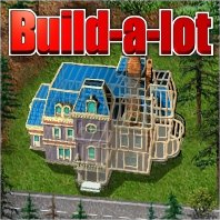Build-a-lot Logo.png