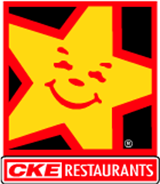 CKE Restaurants Logo.png