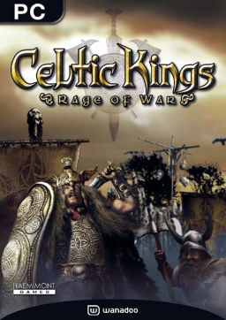 Celtic Kings: Rage of War Imperivm