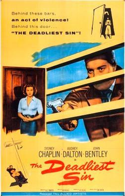 Confession 1955 Film Wikipedia