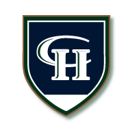 Copper Hills Logo.png
