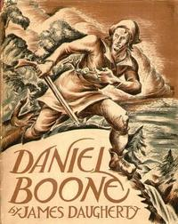 Daniel Boone James Daugherty.jpg