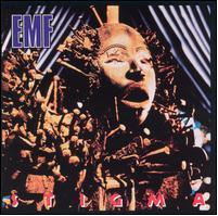 EMF Stigma CD cover.JPG