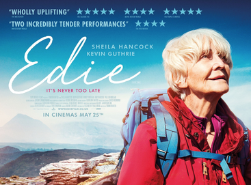 Image result for edie film