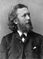 Emil Paur Austrian conductor
