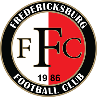 Fredericksburg FC - Wikipedia