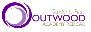 Outwood Academy Redcar Academy in Redcar, North Yorkshire, England