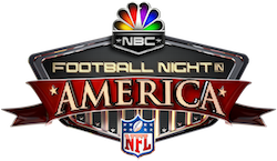 Football Night in America logo.png
