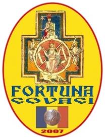 Resultado de imagem para AS Minerul Cavnic