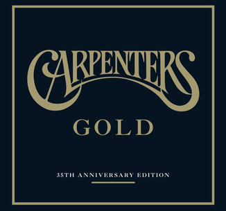 Gold 35th anniversary edition