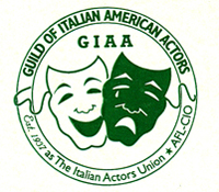 Guild of Italian American Actors logo.jpg
