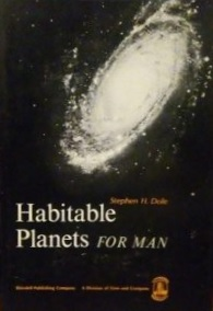 Habitable Planets for Man - Wikipedia