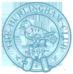 The Hurlingham Club Wikipedia