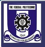 Idah Poly