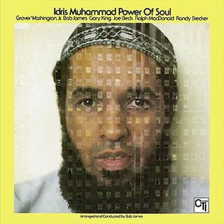 Idris Muhammad Power of Soul.jpg