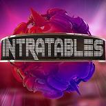 <i>Intratables</i>