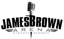 James Brown Arena Wikipedia