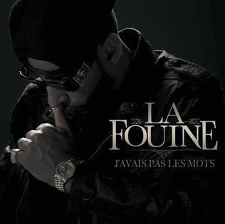 ALBUM DE PARCOURS DROLE LA TÉLÉCHARGER GRATUIT GRATUIT FOUINE