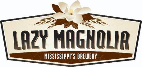 Lazy Magnolia Brewing Company - Wikipedia