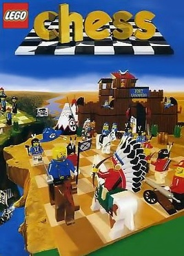 http://upload.wikimedia.org/wikipedia/en/3/32/Lego_Chess.jpg