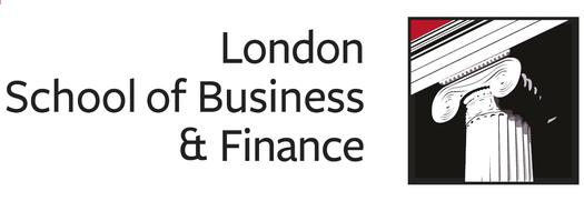 Картинки по запросу LONDON SCHOOL OF BUSINESS AND FINANCE