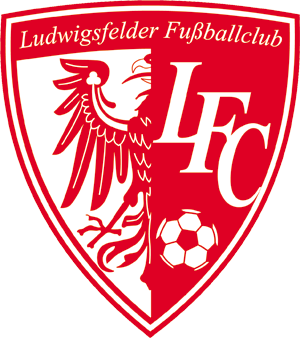 Ludwigsfelder FC - Wikipedia