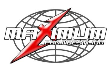Maximum Wrestling
