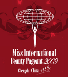 Missinternational2009logo.jpg
