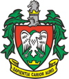 Mount Maunganui College School