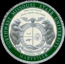 Northwest Missouri State University - Wikipedia