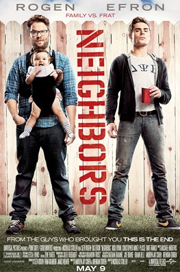 Neighbors_%282013%29_Poster.jpg