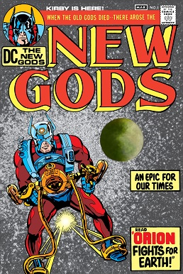 http://upload.wikimedia.org/wikipedia/en/3/32/New_Gods_1971_1.jpg