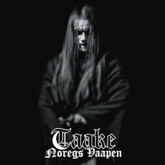 <i>Noregs vaapen</i> album by Taake