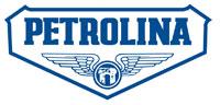 Petrolina (company) - Wikipedia