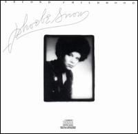 Phoebe Snow - Second Childhood.jpg