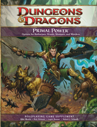 Primal Power (D&D manual).jpg