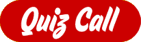 Quiz Call logo.png