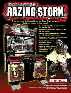 Razing Storm Flyer.png