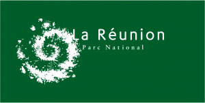 Réunion National Park national park of France