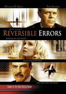 Reversible Errors (film) - Wikipedia