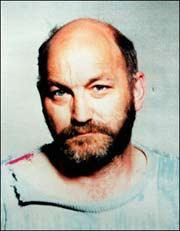 Robert Black mugshot.jpg