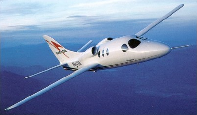 top private jet companies best business aircraft