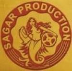 Sagar Movietone