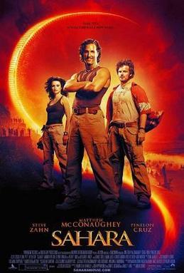 Sahara poster.JPG