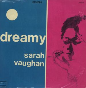 Sarah_Vaughan_-_Dreamy.jpg