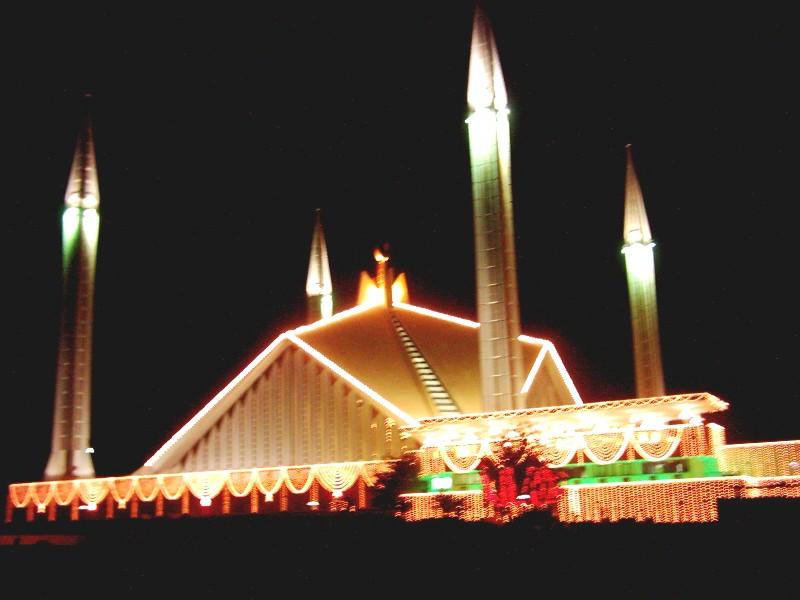 ShahFaisalMosque-Islamabad.JPG