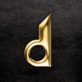 <i>Speed of Life</i> (Dirty South album) 2013 studio album by Dirty South