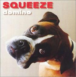 Squeeze album