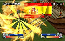 download game shaolin soccer ps1 psx