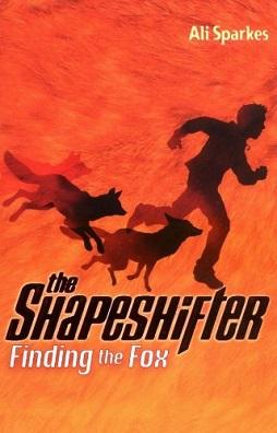 The Shapeshifter - Wikipedia